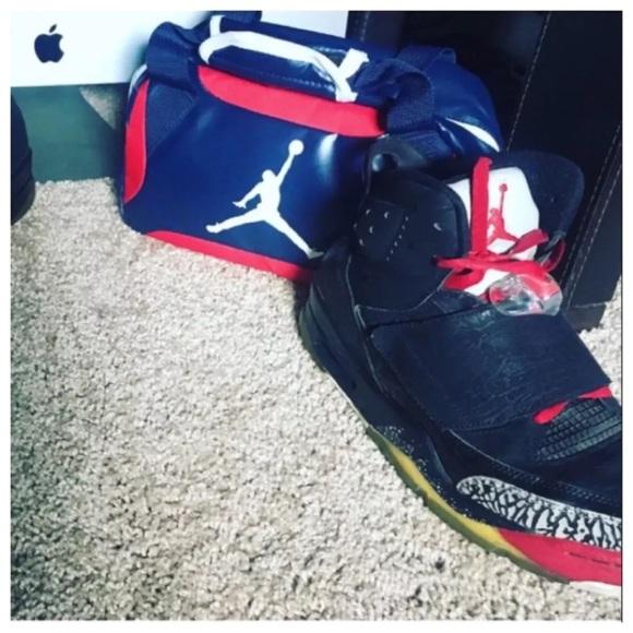 separation shoes f35c1 57546 M 5bd1ff22951996b2aecc57c5